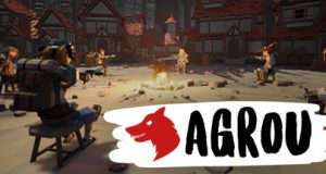 Agrou Free Download PC Game