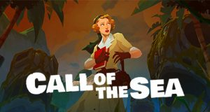 Call of the Sea Flipper VR Mac Download Game