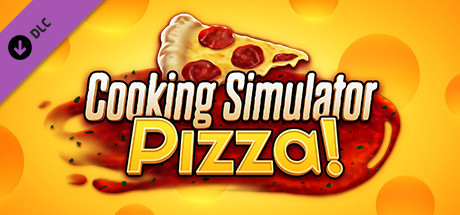 Cooking Simulator Pizza Free Download PC Game