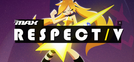DJMAX RESPECT V Free Download PC Game Full Version