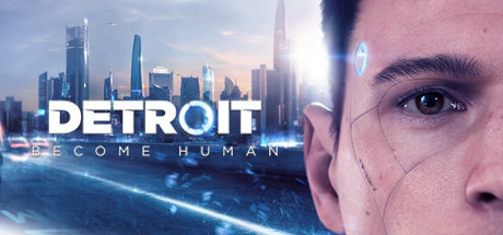 Detroit Become Human Free Download PC Game