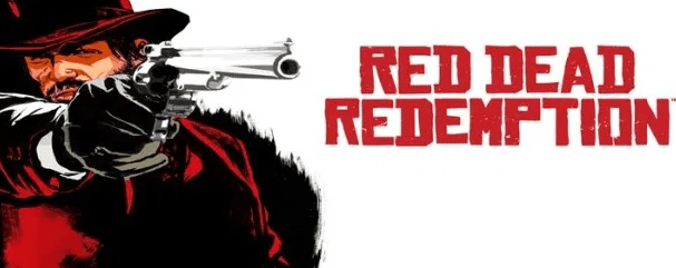 Download Red Dead Redemption PC Game