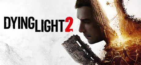 Dying Light 2 Free Download PC Game