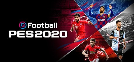 EFootball PES 2020 Free Download PC Game