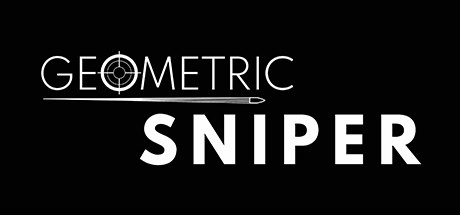 Geometric Sniper Free Download PC Game