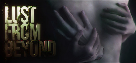 Lust from Beyond PC Game Free Download