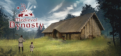 Medieval Dynasty PC Game Free Download