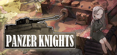 Panzer Knights MAC Download Game