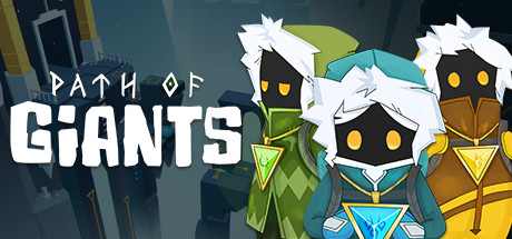 Path of Giants Free Download PC Game