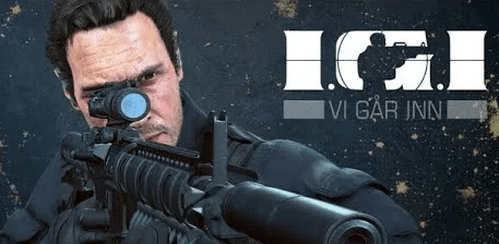 Project IGI 3 Free Download PC Game Full Version 2020