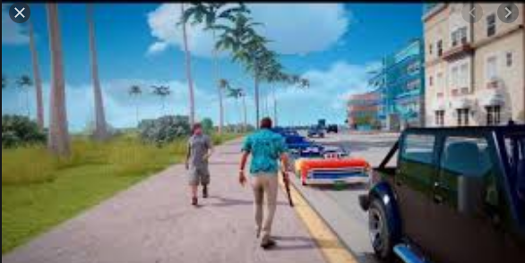 GTA 6 Game Download For PC | Grand Theft Auto 6 Full Version