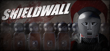 Shieldwall Free Download PC Game