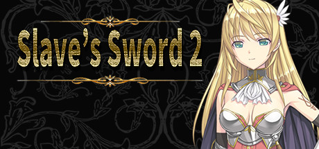 Slave's Sword 2 Free Download PC Game