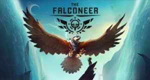 The Falconeer Free Download PC Game