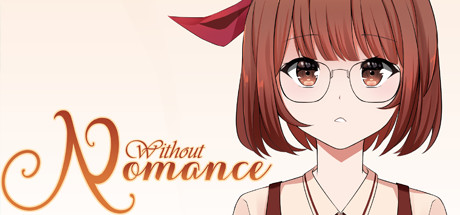 Without Romance PC Game Free Download