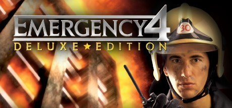 EMERGENCY 4 Deluxe Free Download PC Game