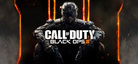Call of Duty Black Ops III PC Game Free Download