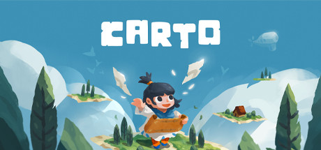 Carto Download Free PC Game