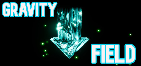 Gravity Field Game Free Download