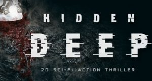 Hidden Deep Full Game Free Download PC