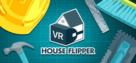 House Flipper VR Download Free MAC Game