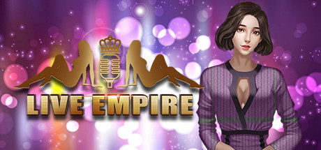 Live Empire Free Download PC Game