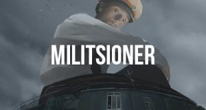 Militsioner Free Download PC Game
