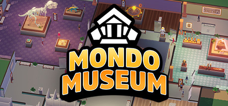 Mondo Museum Download Free PC Game