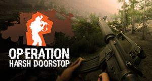 Operation Harsh Doorstop Free Download PC Game