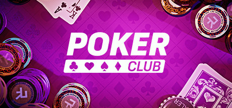 Poker Club Game Free Download