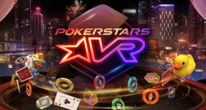 PokerStars VR PC Game Free Download