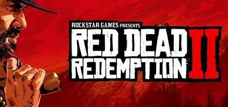 Red Dead Redemption 2 Full Game + CPY Crack PC Download Torrent