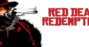 Red Dead Redemption Game For PC With Torrent Free Download