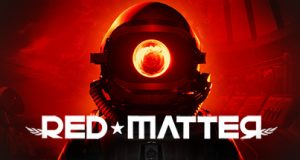 Red Matter PC Game Free Download