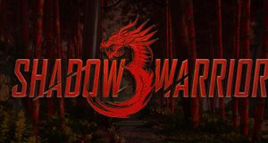 Shadow Warrior 3 Free Download PC Game