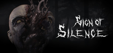 Sign of Silence Free Download PC Game
