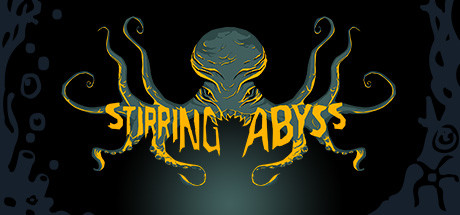 Stirring Abyss Download Free PC Game