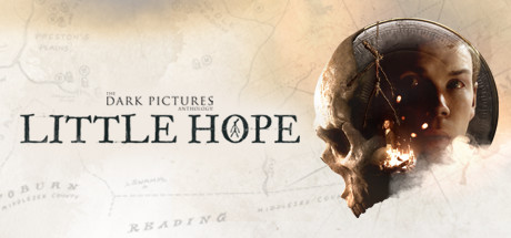 The Dark Pictures Anthology Little Hope Download Free PC Game