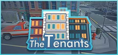 The Tenants Free Download PC Game