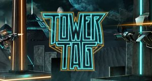 Tower Tag PC Game Free Download