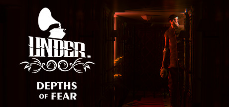 Under Depths of Fear Download Free PC Game