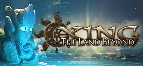 XING The Land Beyond Game Free Download for Mac/PC