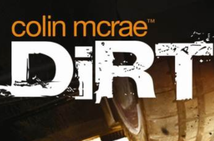 Colin Mcrae Dirt 1 PC Game Free Download for Mac