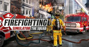 Firefighting Simulator Download Free PC Game for Mac