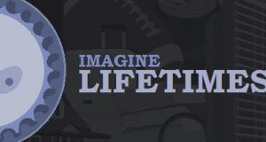 Imagine Lifetimes Free Download PC Game for Mac