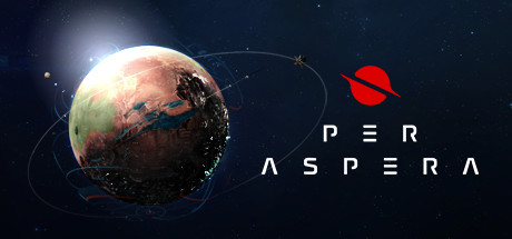 Per Aspera Free Download PC Game for Mac