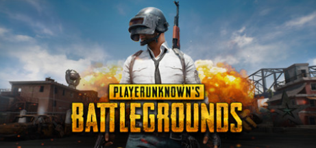 PUBG Download Game for PC Full Version Torrent Mac Pubg Game