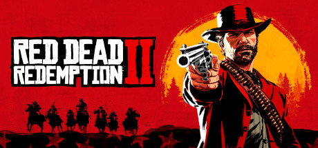 Red Dead Redemption 2 Torrent Download Full PC Game
