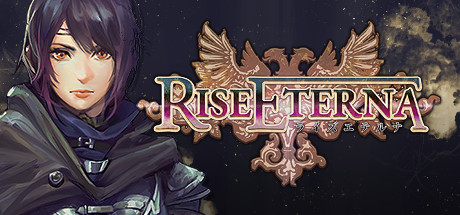 Rise Eterna Free Download PC Game for Mac