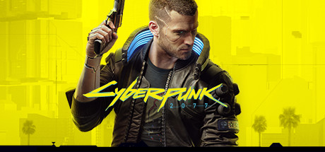 Cyberpunk 2077 Game Download For PC Highly Compressed 2021